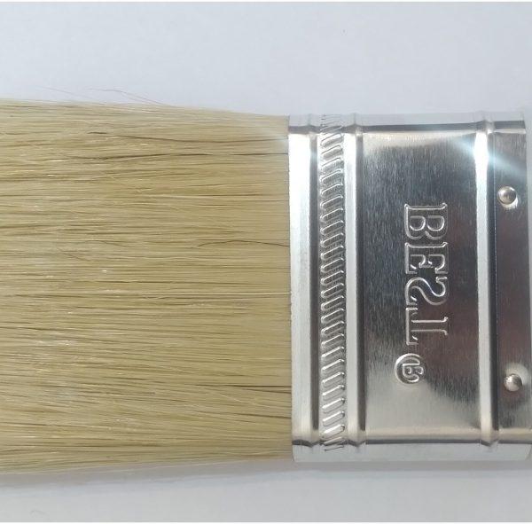 قلم مو نقاشی شماره 2.5