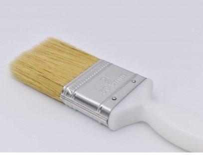 قلم مو شماره 2